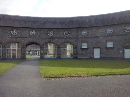 Kilkenny Design Center