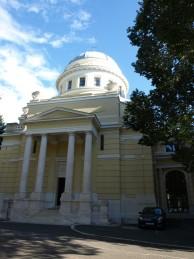Universidad de Zadar