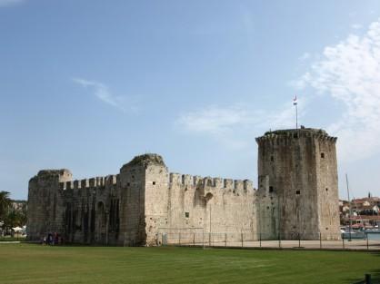 Castillo de Camarlengo