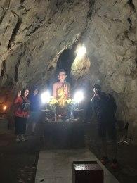 Cueva de Van Thong