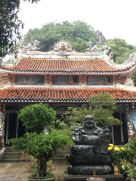 Pagoda de Tam Thai