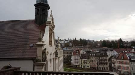 Preciosa Baden-Baden!